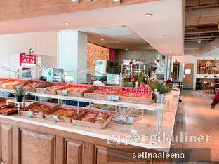 Foto review Pique Nique oleh Selina Lim 4