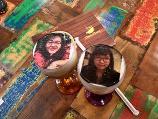Foto review Red Berry Coffee oleh Yanni Karina 1