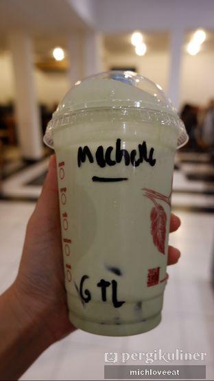 Foto 23 - Makanan di Anomali Coffee oleh Mich Love Eat