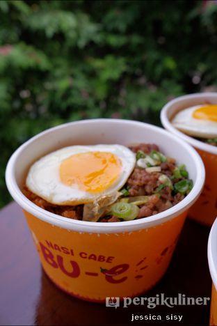 Foto review Nasi Cabe Bu-e oleh Jessica Sisy 3