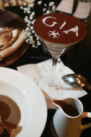 Foto 8 - Makanan di Gia Restaurant & Bar oleh thehandsofcuisine