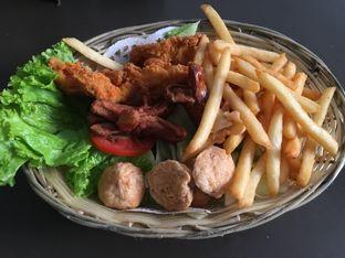 Foto 1 - Makanan di de' Excelso oleh Deasy Lim
