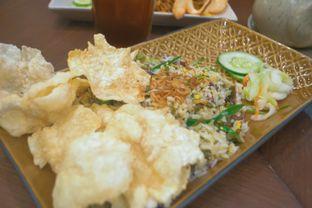 Foto 5 - Makanan di Remboelan oleh IG: biteorbye (Nisa & Nadya)