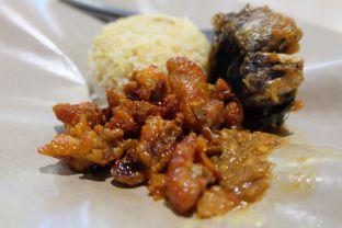 Foto 3 - Makanan di Little Ubud oleh Yuli    IG: @franzeskayuli