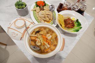 Foto 3 - Makanan di Wang Dynasty oleh Hendry Jonathan