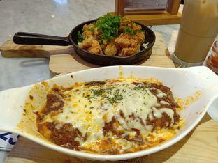 Foto 1 - Makanan di Imperial Tables oleh vio kal
