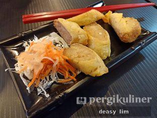 Foto 5 - Makanan di Gokana oleh Deasy Lim
