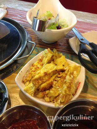 Foto 7 - Makanan di Magal Korean BBQ oleh zizi