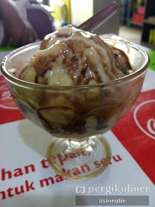 Foto - Makanan di Depot Es Durian Nan Salero oleh Asiong Lie @makanajadah