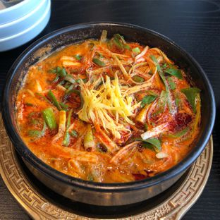 Foto review Dago Restaurant oleh Patricia.sari 4