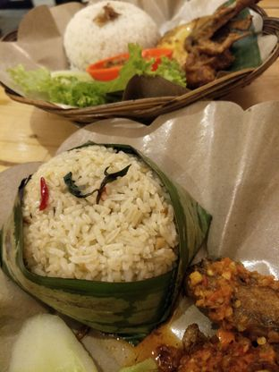 Foto 2 - Makanan di 8Spices oleh irena christie