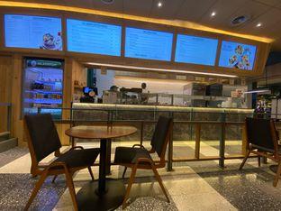 Foto review SaladStop! oleh Levina JV (IG : levina_eat ) 7