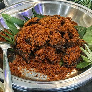 Foto 12 - Makanan di Canting Restaurant - Teraskita Hotel managed by Dafam oleh Lydia Adisuwignjo