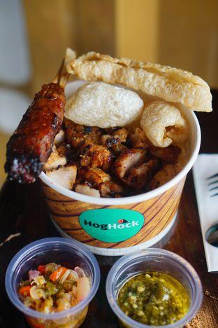 Foto - Makanan di Hoghock oleh Nanakoot