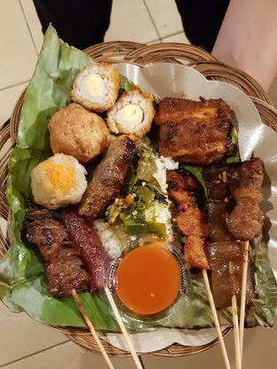 Foto review Warung Porki oleh Marchella Loofis 1