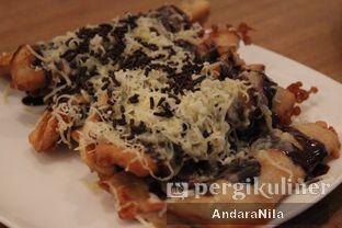 Foto 4 - Makanan di Sunset Limited oleh AndaraNila