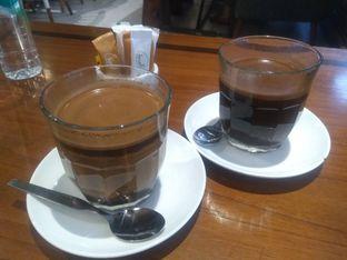 Foto review Warung Koffie Batavia oleh Didit  1