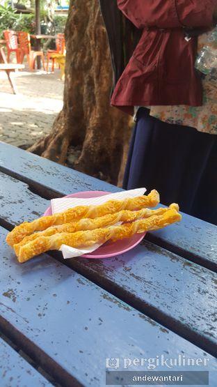 Foto 4 - Makanan di Yoghurt Cisangkuy oleh Annisa Nurul Dewantari