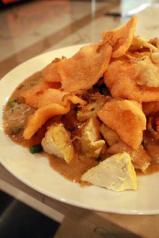 Foto 3 - Makanan di Gado - Gado Cemara oleh @christianlyonal