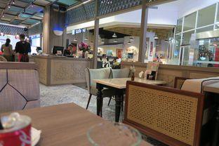 Foto review Hong Kong Cafe oleh Wina Natalia 3