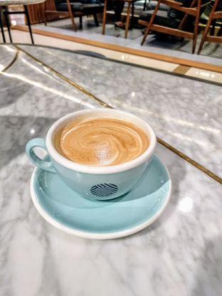 Foto 2 - Makanan di The Goods Cafe oleh Ika Nurhayati
