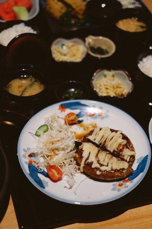 Foto review Furusato Izakaya oleh Margaretha Helena #Marufnbstory 14