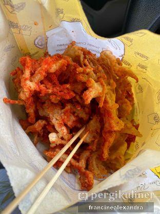 Foto 2 - Makanan di Chib-Chib oleh Francine Alexandra