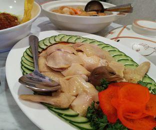 Foto review Wang Dynasty oleh Feri Bass 7