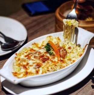 Foto - Makanan di Hong Kong Cafe oleh Icha Khairisa