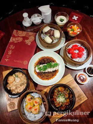 Foto 7 - Makanan di Twelve Chinese Dining oleh Fannie Huang||@fannie599