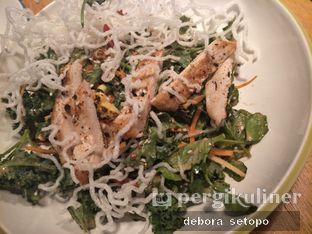 Foto review Kitchenette oleh Debora Setopo 4