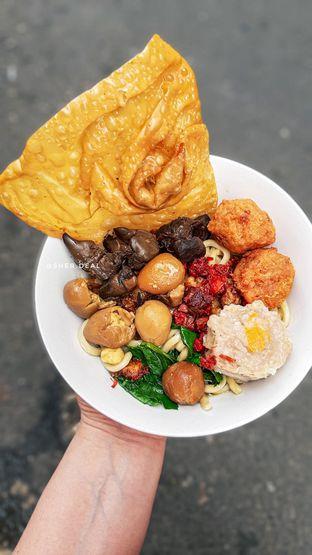 Foto review Bakmi Ahau 38 oleh Sherly (IG: @sher.deal)  1