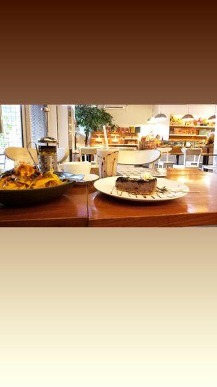 Foto 1 - Makanan di lapislapis oleh jesselyn