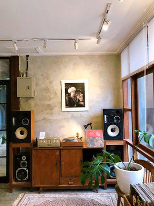 Foto review Emily Coffee Society oleh yudistira ishak abrar 10
