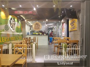 Foto 6 - Interior di Iga Kriwil by Prince House oleh Ladyonaf @placetogoandeat