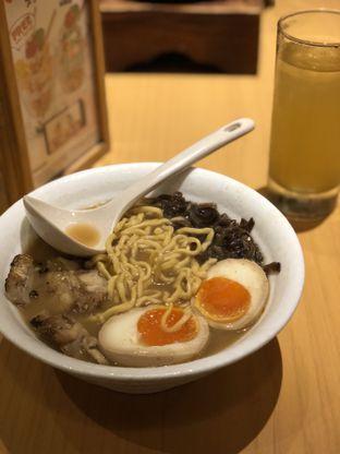 Foto 4 - Makanan di Tokyo Belly oleh Freddy Wijaya