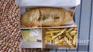 Foto 2 - Makanan di Fish Streat oleh Deasy Lim