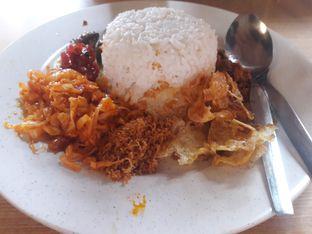 Foto 2 - Makanan di Pondol - Pondok Es Cendol oleh Michael Wenadi