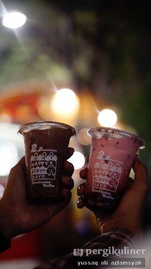Foto - Makanan di Combination Coffee oleh Yussaq & Ilatnya