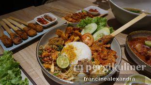 Foto 1 - Makanan di Taliwang Bali oleh Francine Alexandra