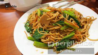 Foto review La'riz Vegetarian oleh Ivan Olianto 2
