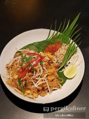 Foto 5 - Makanan di Thai I Love You oleh UrsAndNic