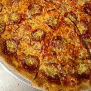 Foto 2 - Makanan di Pizza Place oleh thehandsofcuisine