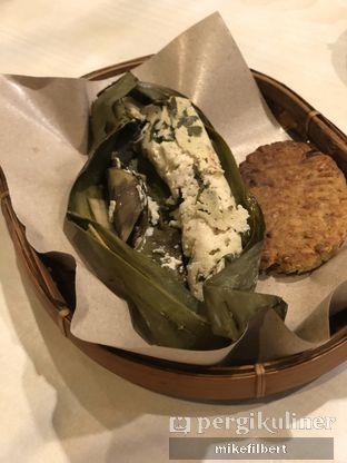 Foto 5 - Makanan di Dapur Cianjur oleh MiloFooDiary | @milofoodiary