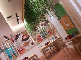 Foto 2 - Interior di Deuseyo Korean BBQ oleh Threesiana Dheriyani