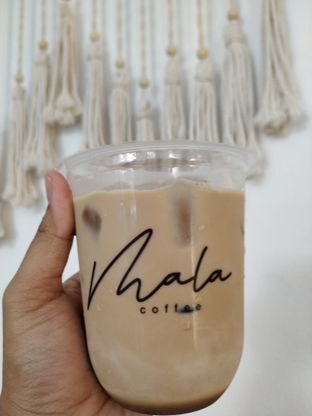 Foto review Mala Coffee oleh yeli nurlena 2