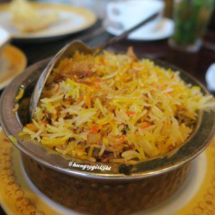 Foto 3 - Makanan di Ganesha Ek Sanskriti oleh Astrid Wangarry