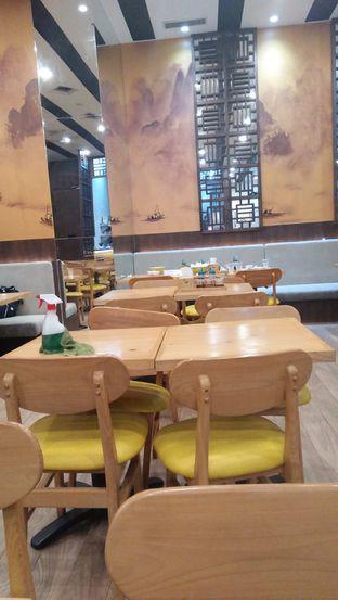 Foto 3 - Interior di Golden Lamian oleh Review Dika & Opik (@go2dika)