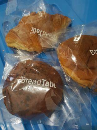 Foto review BreadTalk oleh Stallone Tjia (Instagram: @Stallonation) 2
