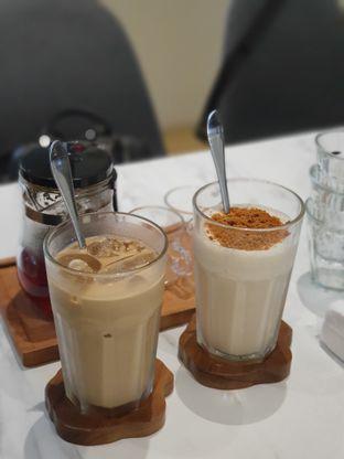 Foto review Komune Cafe oleh Wish Dish 4